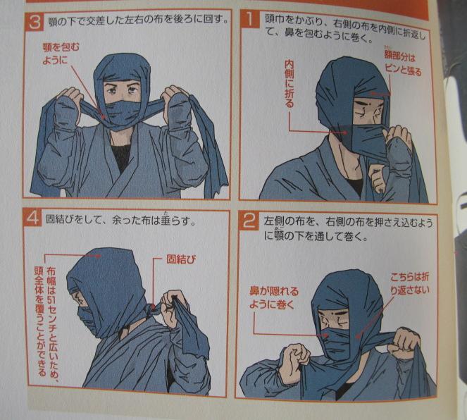 Как сделать маски из майки 806